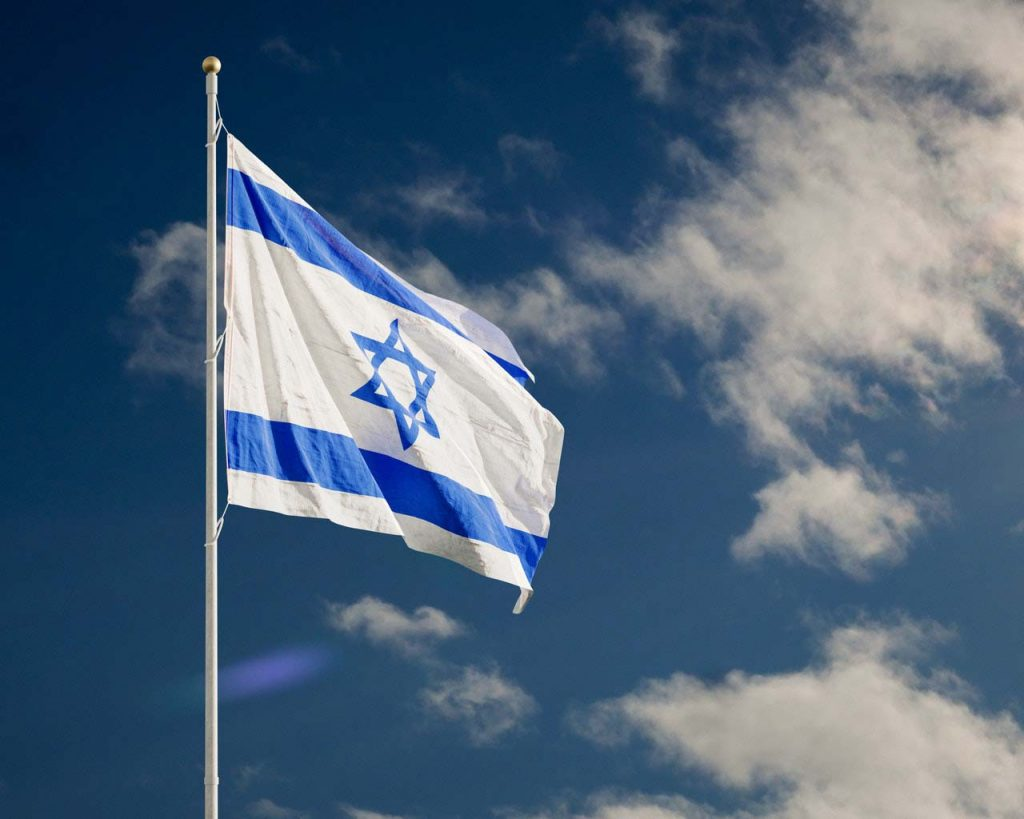 Israel. Bennett: let the parents of vaccinated children pressure the parents of unvaccinated children