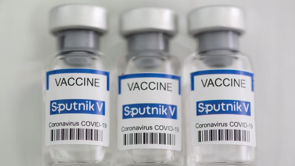 """In Argentina, 75 thousand vaccinated with """"Sputnik-V"""" were hospitalized"""