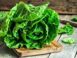 Soon, salads will also contain a vaccine