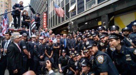 trump-newyork1