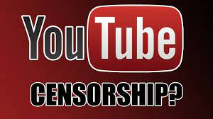 YouTube has been condemned to recover deleted videos